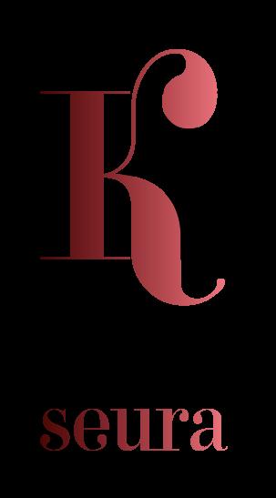 KHS_logo_web_pun