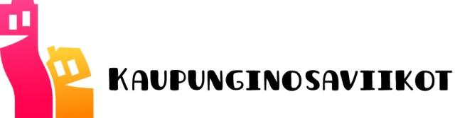 KOV logo väri