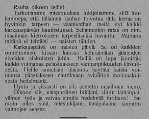 4. Velikulta 29.2.1908