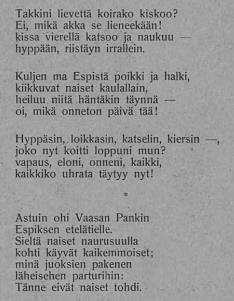 8. Velikulta 29.2.1908 runo 3