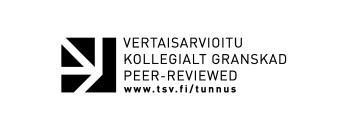 VA_tunnus_tekstein_pieni